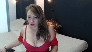 Jessica on cam for live i sexy video chat
