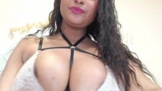 Melany Foxxx , ♥ on cam for live i sexy video chat