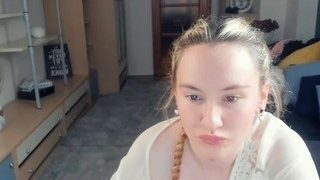 bunnylily on cam for live i sexy video chat
