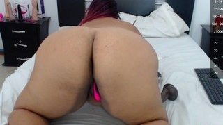 Alexa_Sanders on cam for live i sexy video chat