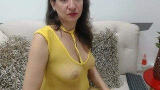 alicia-mayer on cam for live i sexy video chat