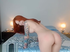 Astonishing sex movie Solo Female private incredible will enslaves your mind