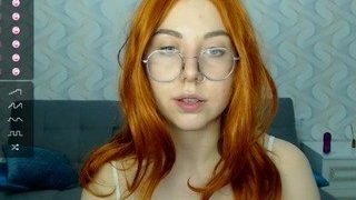 lolagrande77 on cam for live i sexy video chat