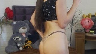 LovelyMary on cam for live i sexy video chat