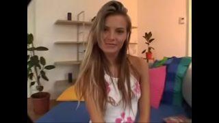 18 Year Old Pussy 5 – Suzie Carina