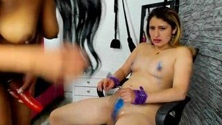 shaarom on cam for live i sexy video chat