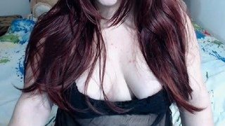 gingerxsophie on cam for live i sexy video chat