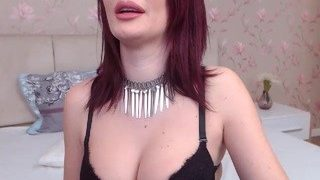 silviaweston on cam for live i sexy video chat