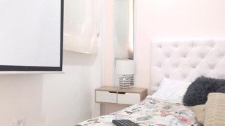 angela-queen on cam for live sex chat