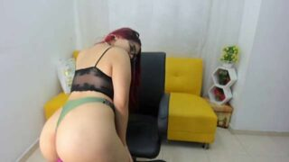sophie_topless naked stripping on cam for live sex video chat
