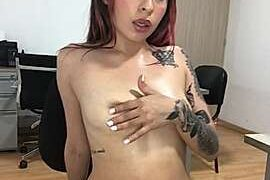 Tatiiana_Carter naked stripping on cam for live sex video chat